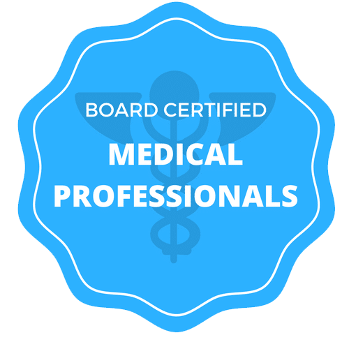 Board Certified Medical Professionals Cool Contouring of Gainesville in Florida